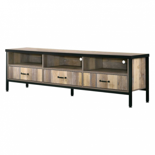 Kinsley 6FT TV Console (Clearance)