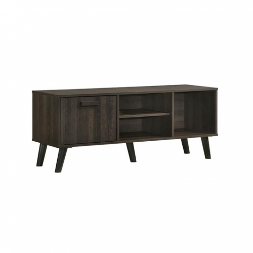 Nathaniel 4FT TV Console