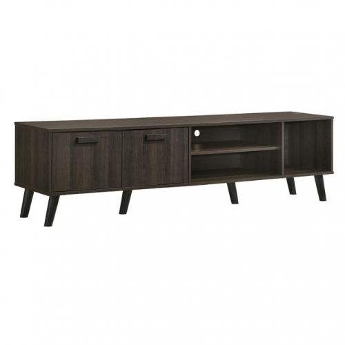 Nathaniel 6FT TV Console