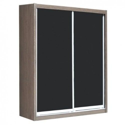 Williams 5FT Sliding Wardrobe