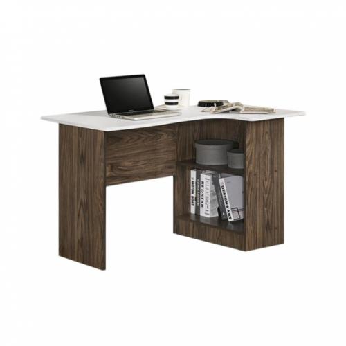 Haber Work Desk