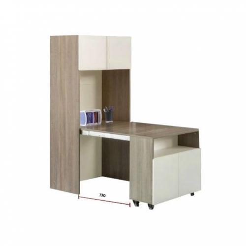 Betts Extendable Work Desk