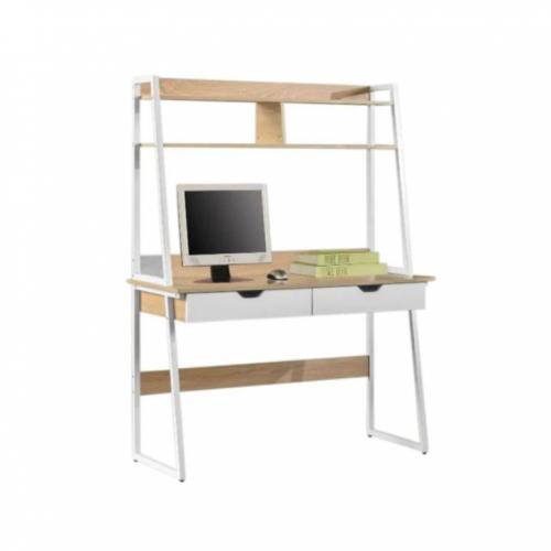 Eisen Work Desk