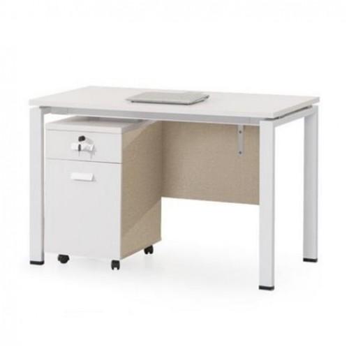 Darwin Work Desk