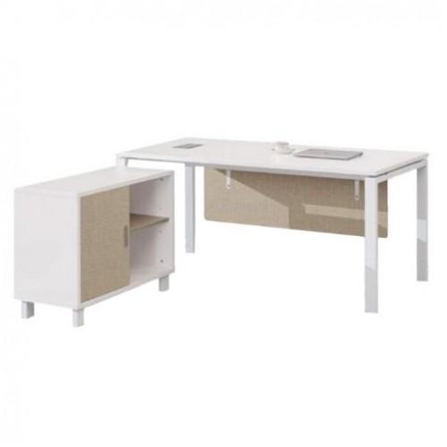 Kahlo Work Desk