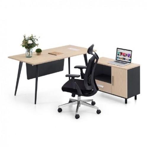 Carroll Work Desk