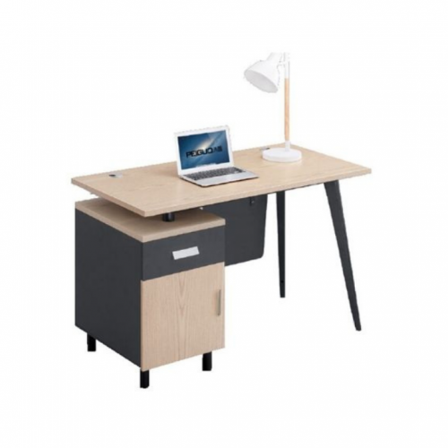 Swift Work Desk