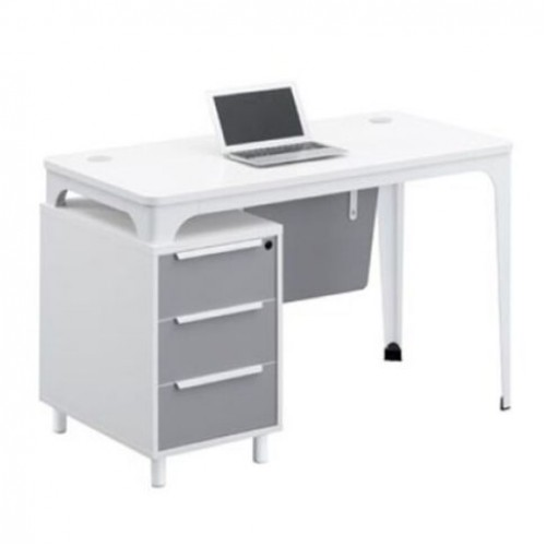Austen Work Desk