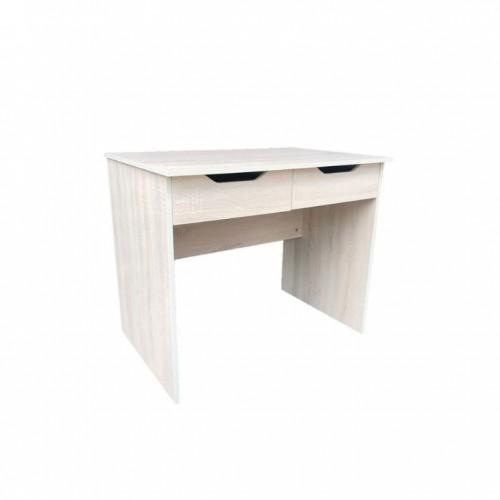 Hugo Work Desk
