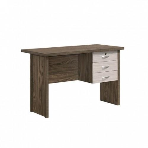 Neil Work Desk (3D)