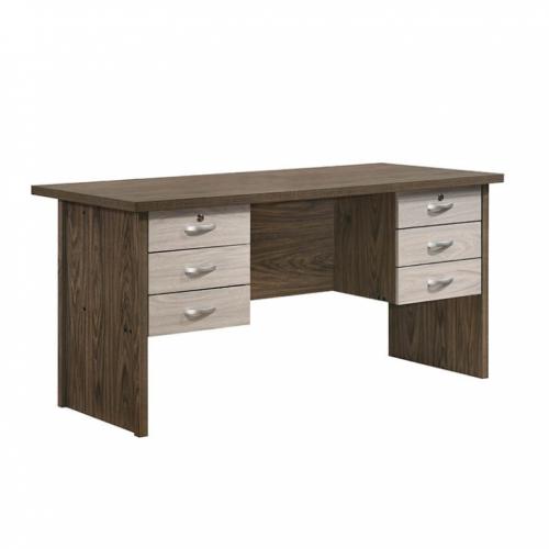 Neil Work Desk (6D)